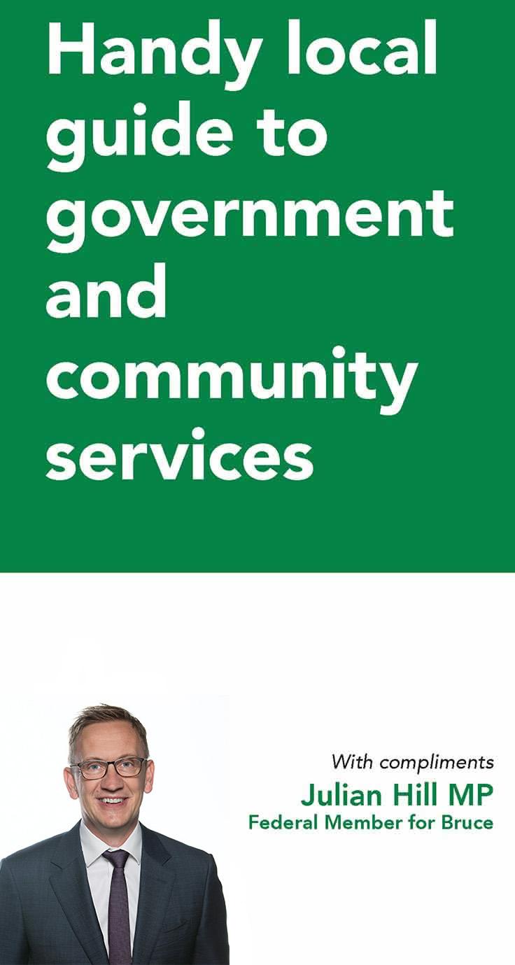 Guide - Australian government